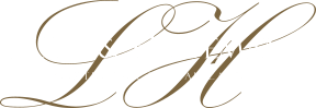 Dentist in Las Vegas Nevada Logo
